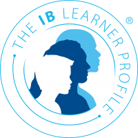International Baccalaureate Learner Profile