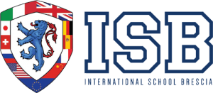International School Brescia