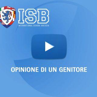 youtube-bg-ita
